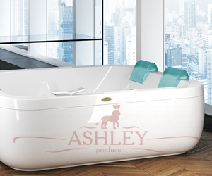 Aquasoul Extra 190x150 Friendly Jacuzzi ��������� ����� ������
