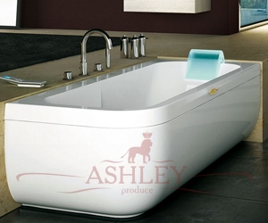 Aquasoul Lounge 180x80 Top Jacuzzi ��������� ����� ������