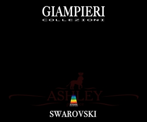 Giampieri Swarovski High Resolution 049 Giampieri Смесители Италия