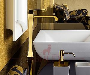 Ржавая ванная может быть романтичной