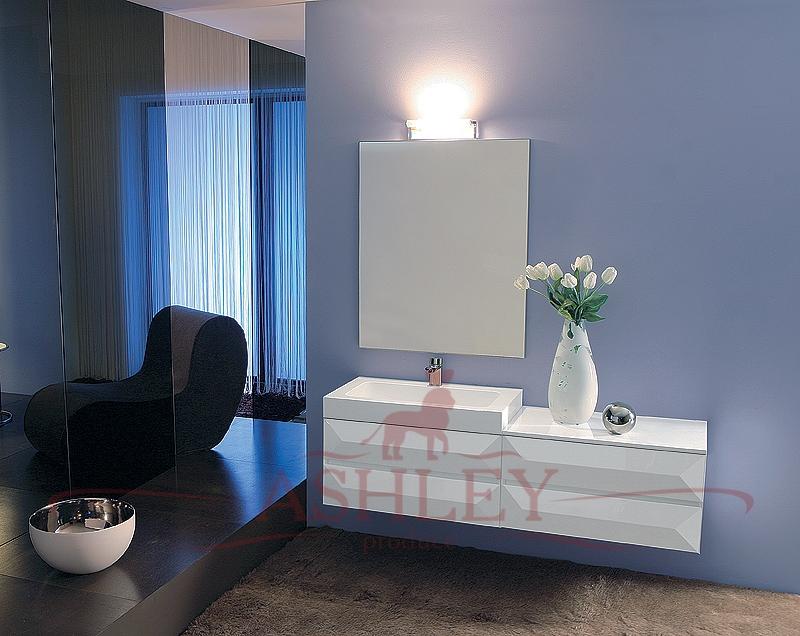Мебель для ванной акватон официальный сайт
